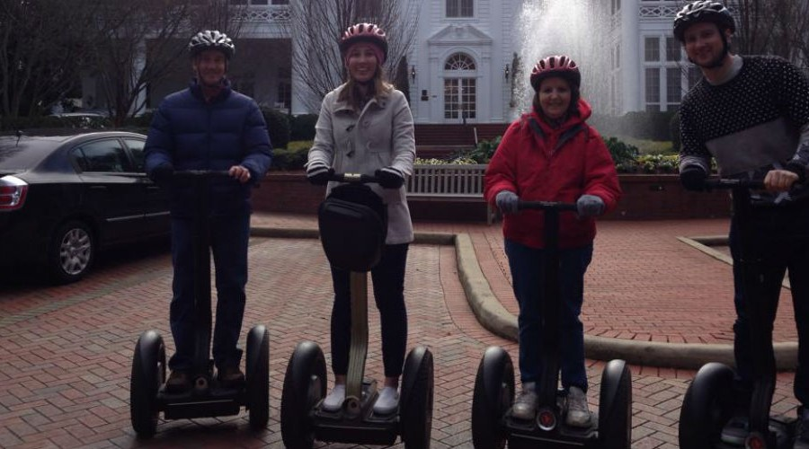 North-Carolina-Segway-Fun-Carolinas-Mobile-Segway-Unit-Charlotte-1000.jpg