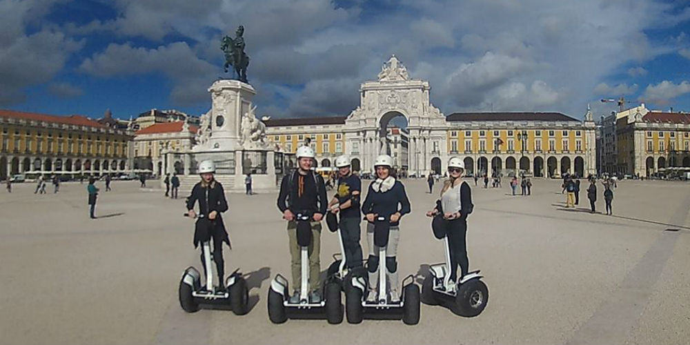 Off-Road-Holidays–Segway-Tours-and-Rentals–Lisbon-Portugal_1000.jpg