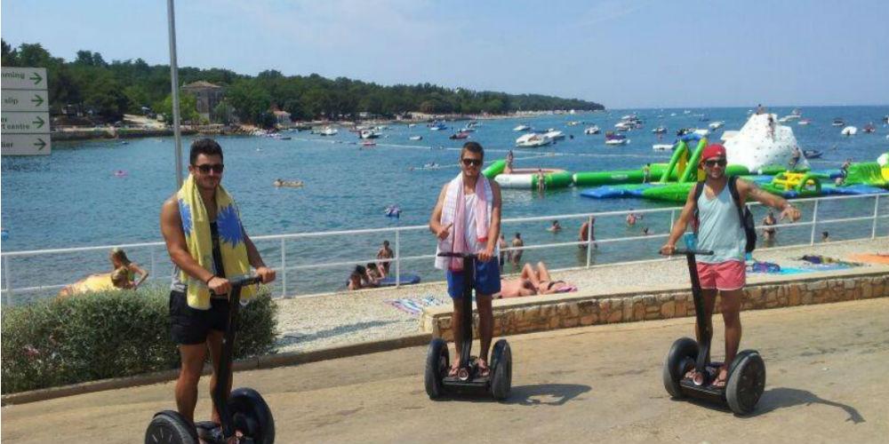 Porec_Croatia_1000.jpg