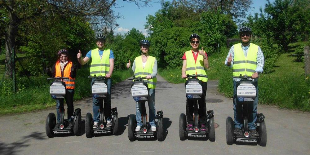 PowerSeg-Segway–Segway-Tours–Dusseldorf-Germany_1000.jpg