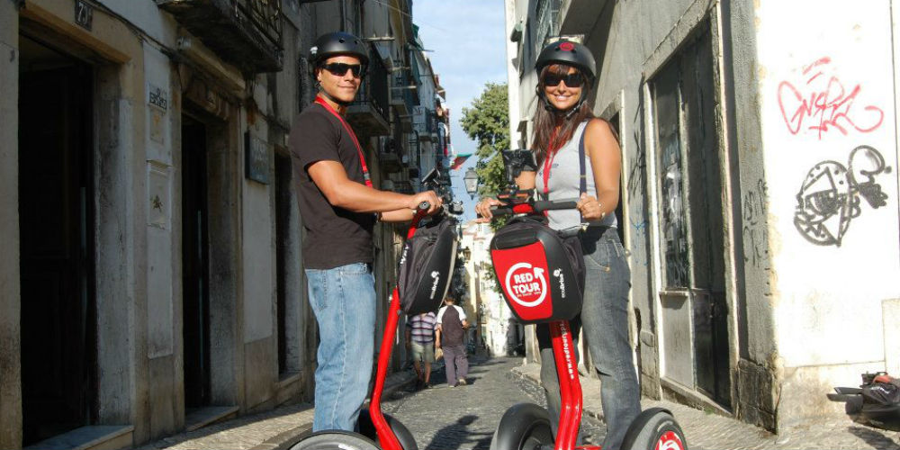 Red-Tour-GPS–Lisbon-Segway-Rentals-and-Tours–Lisbon-Portugal_1000.jpg