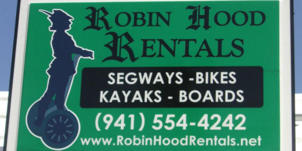 Robin_hood_rentals-florida-1000.jpg