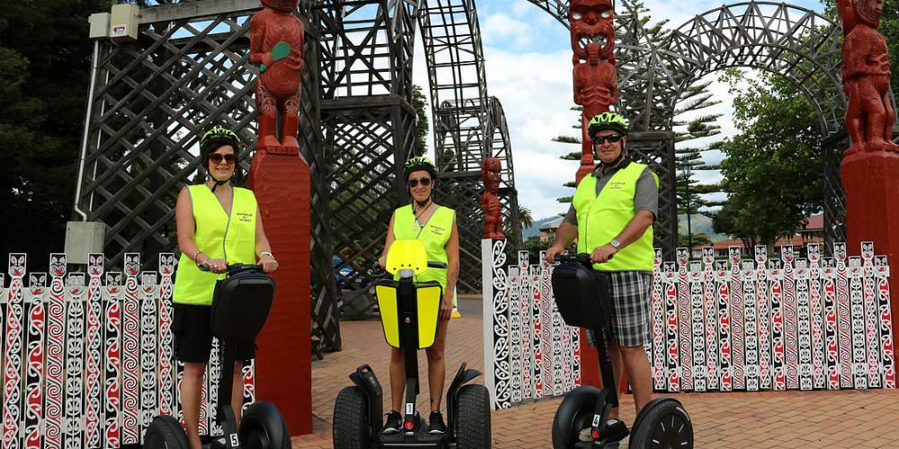 Rotorua-By-Segway-Segway-Tours-Rotorua-New-Zealand-1000.jpg