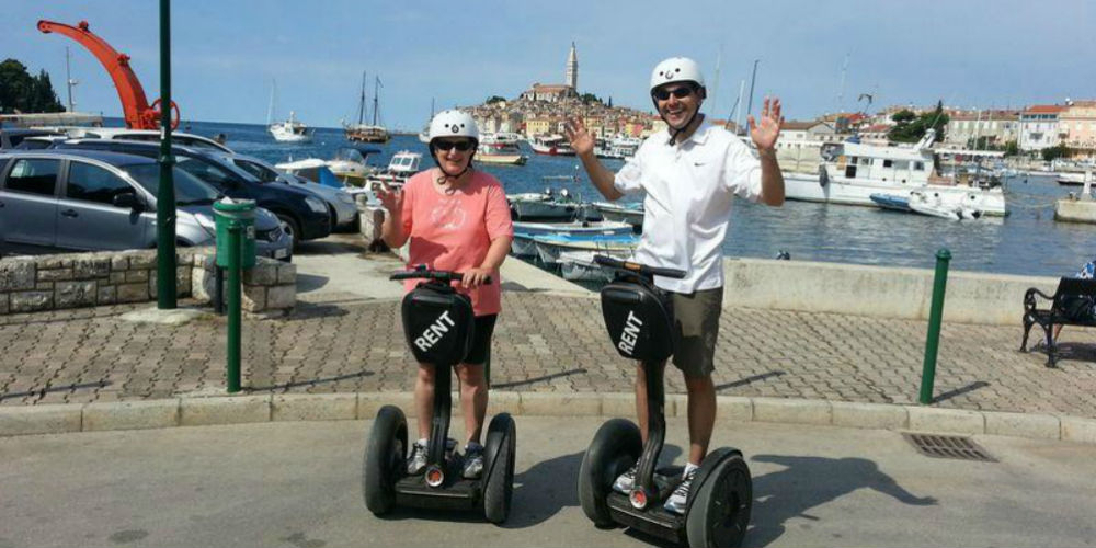 Rovinj_cro-guided-segway-tour_1000.jpg