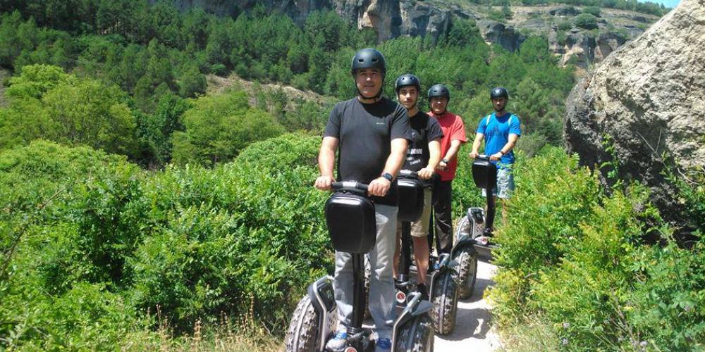 Segway-Cuenca–Cuenca-Spain_1000.jpg