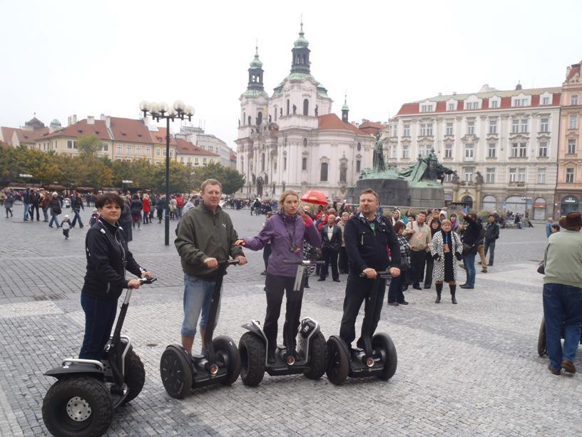 Segway-Dolny-Slask–Segway-Tours–Wroclaw-Poland_1000.jpg
