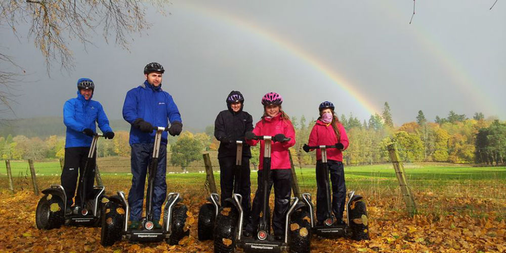 Segway-Ecosse–Segway-Tours-and-Activities–Blair-Atholl-Pitlochry-Scotland_1000.jpg