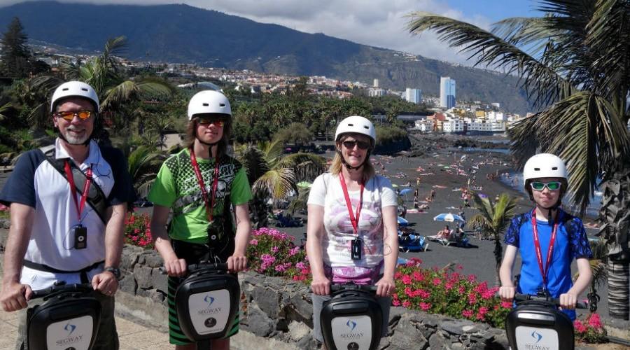 Segway-Experience–Puerto-de-la-Cruz-Tenerife-Spain_1000.jpg