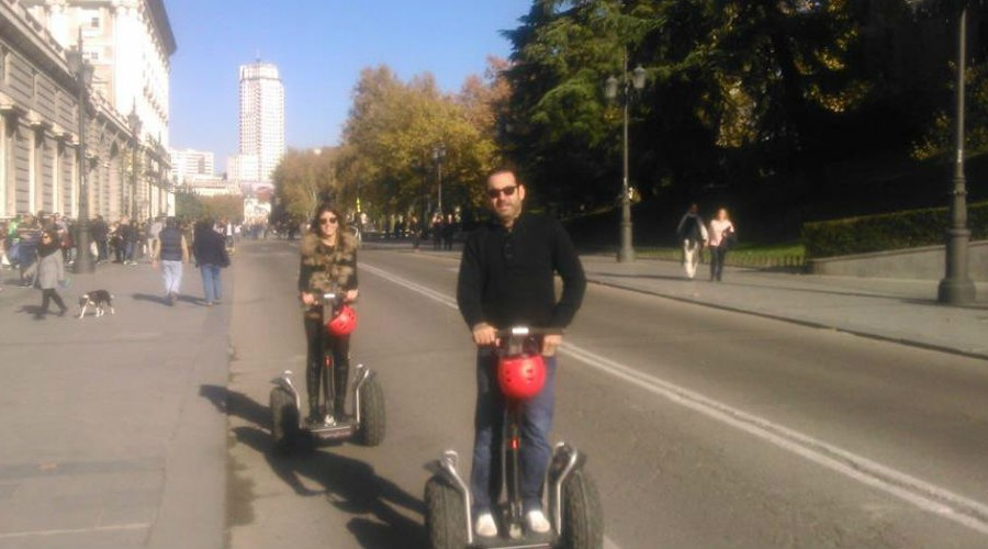 Segway-Fun–Madrid-Spain_1000.jpg