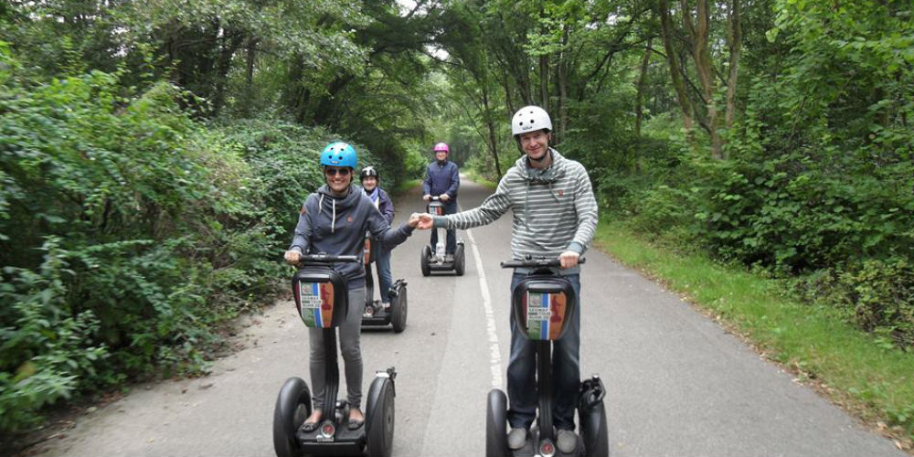 Segway-Point-Rhein-Ruhr–Segway-Tours–Essen-Germany_1000.jpg