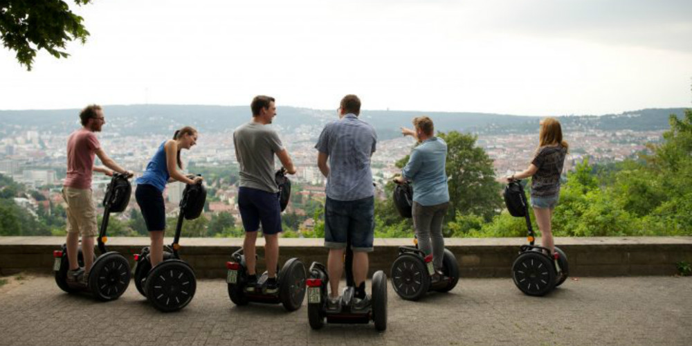 Segway-Stuttgart-philovelo-tour-1000.jpg
