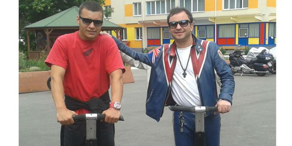 Segway-Tour-Kiev–Kiev-Ukraine_1000.jpg