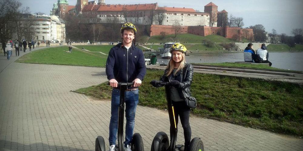 Segway-Tours-Krakow–Krakow-Poland_1000.jpg