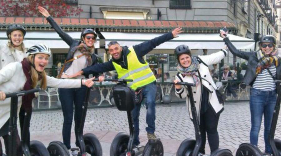 Segway-Trip–Madrid-Segway-Tours_1000.jpg