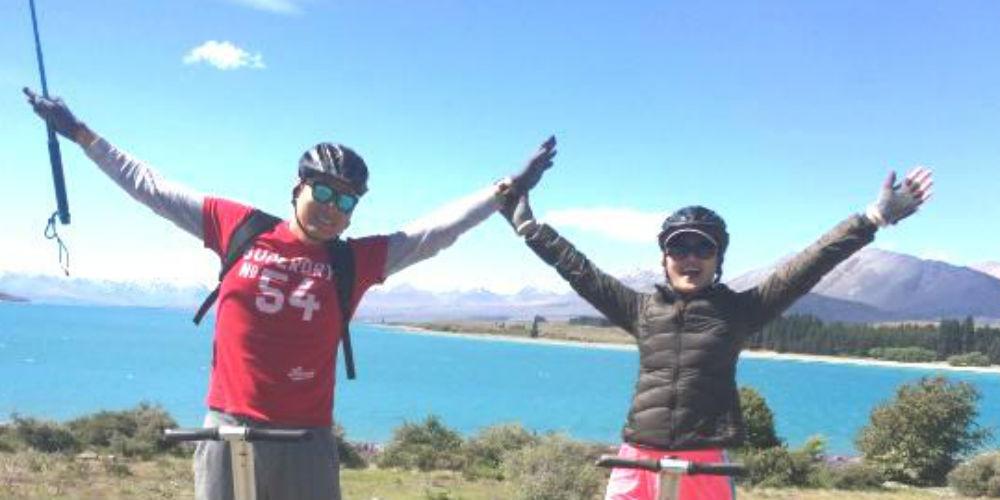 Segway-Xtreme–Segway-Tours–Lake-Tekapo-New-Zealand_1000.jpg