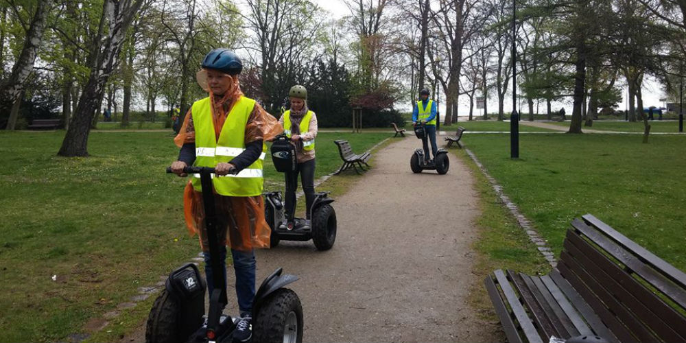 Segway24-Tours-and-Rentals–Segway-Tours–Gdansk-Poland_1000.jpg