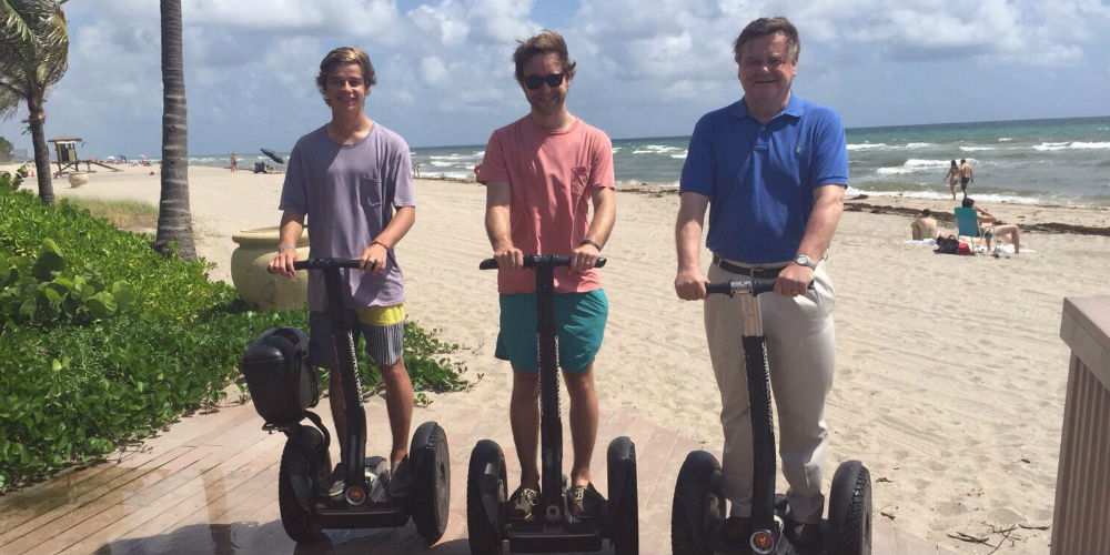 Segway_hollywood-beach-florida-1000.jpg