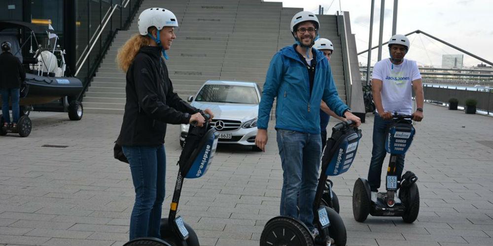 Segwayevents-Dusseldorf–Segway-Tours–Dusseldorf-Germany_1000.jpg