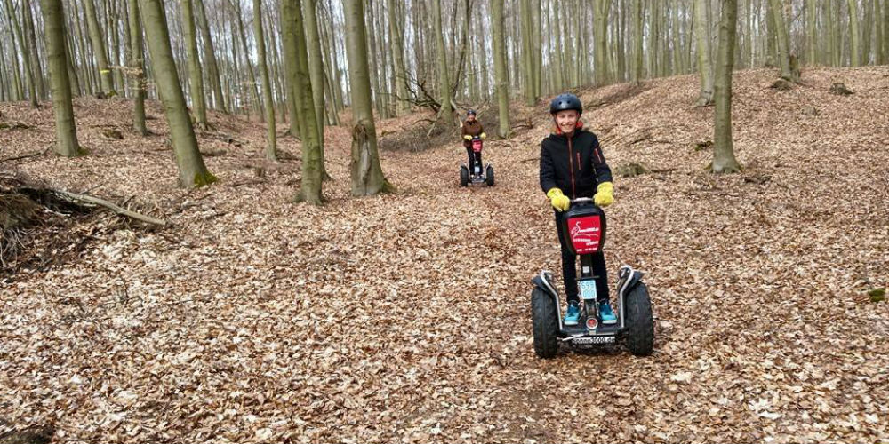 Sonne-3000-Segway-Tours-and-Rentals–Bad-Saarow-Germany_1000.jpg