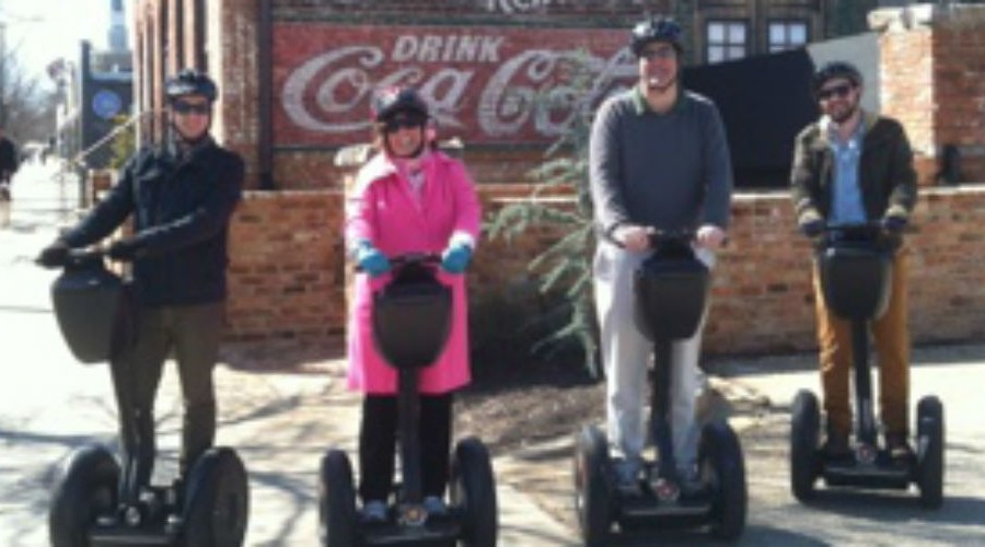 South-Carolina-Greenville-Glides-Segway-Tours-Greenville-1000.jpg