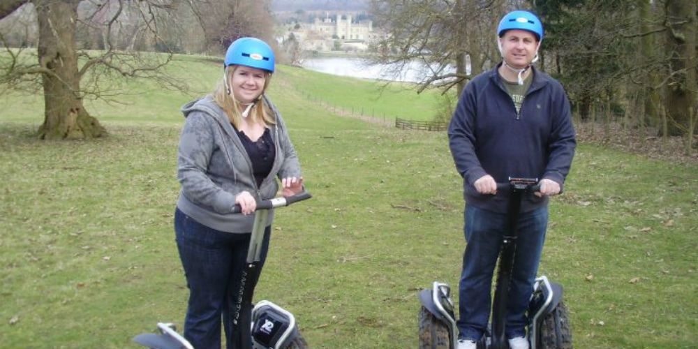 Southern-Segway-Tours-at-Leeds-Castle–Maidstone-Kent-United-Kingdom_1000.jpg