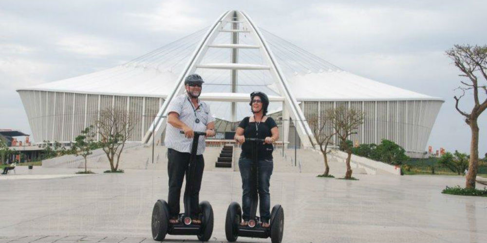 Sun-City-Segway-Tours-by-Segway-Gliding-Tours–Sun-City-South-Africa_1000.jpg