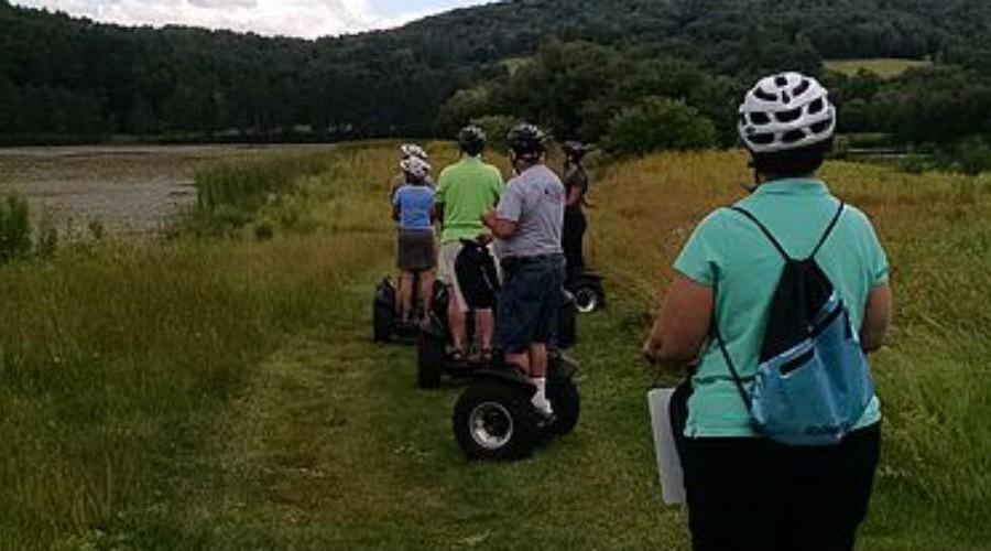 Vermont-Quechee-Segway-Tours-1000.jpg