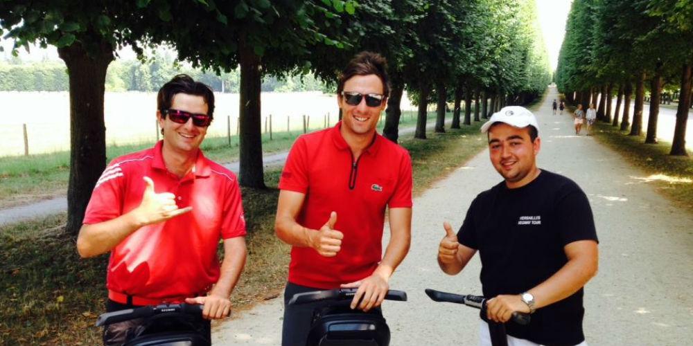 Versailles-Segway-Tour–Versailles-France_1000.jpg