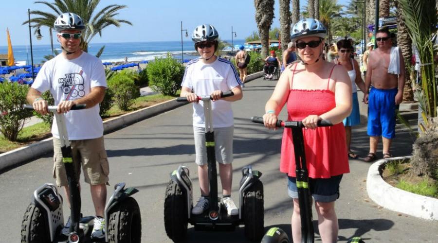 Volata-Sport–Playa-de-las-Americas-Tenerife-Spain_1000.jpg