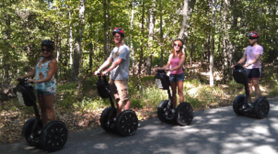 Wisconsin-Segway-The-Door-Tours-Cave-Point-1000.png