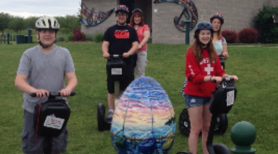 Wisconsin-Segway-The-Door-Tours-Egg-Harbor-1000.png