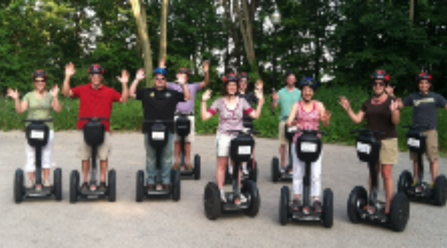 Wisconsin-Segway-The-Door-Tours-Fish-Creek-1000.png