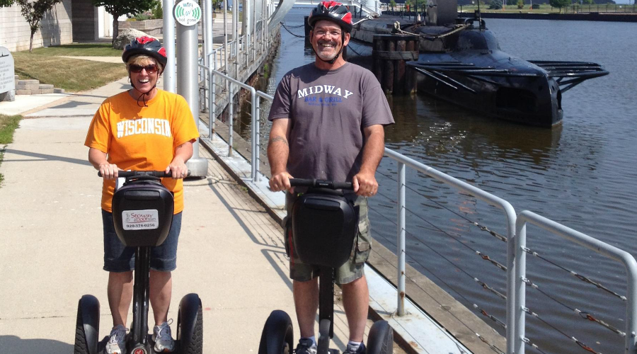Wisconsin-Segway-The-Door-Tours-Manitowoc-1000.png
