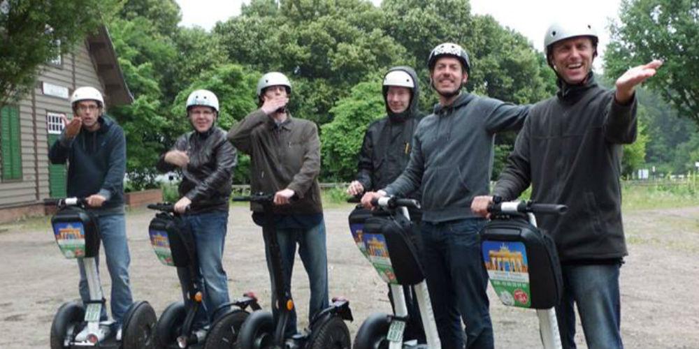 Yoove-Mobility-Segway-Tours–Potsdam-Germany_1000.jpg