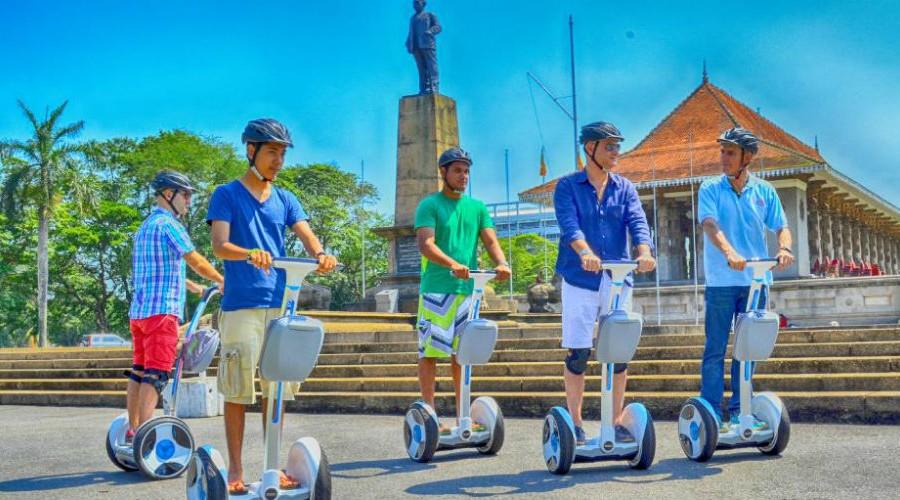 amazing-adventures-ninebot-tours-columbo-sri-lanka-1000.jpg