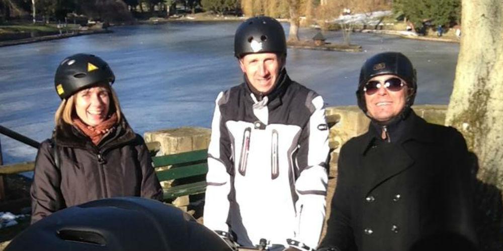 bamberger-riders-bamburg-germany-segway-tours-1000.jpg