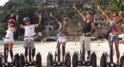 borcay-island-segway-tours-philippines-1000.jpg