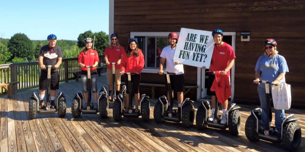 burlington_segway_tours-1000.jpg