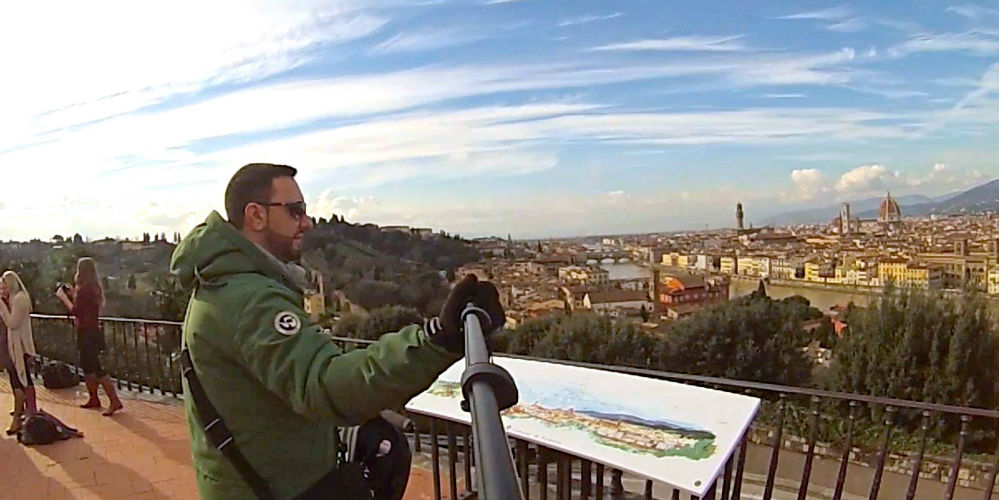 dynamo-wheels-segway-tours-florence-italy-1000.jpg