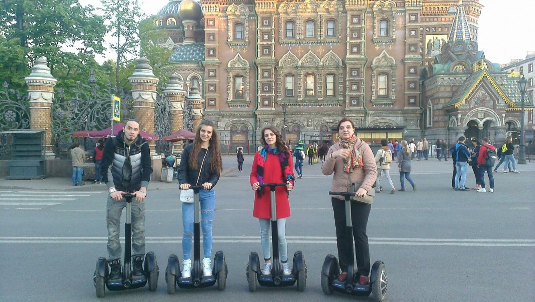 haapy-way-russia-segway-tours-2.jpg