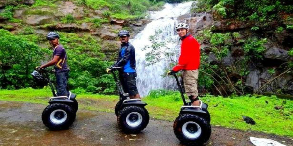 india-bird-hospitality-segway-tours-new-delhi-1000-2.jpg