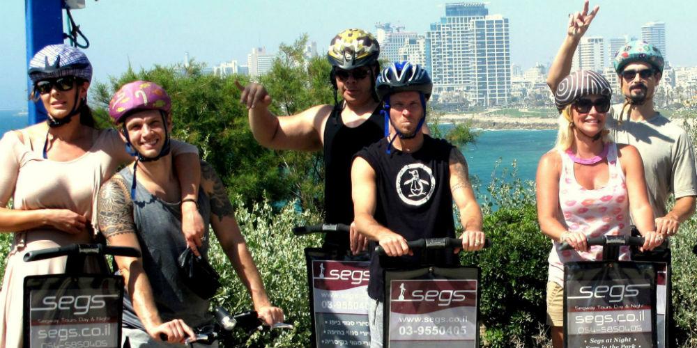 israel-Segs-Segway-Tours-Tel-Aviv-1000.jpg