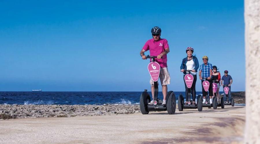 malta-segway-fun-tour-1000.jpg