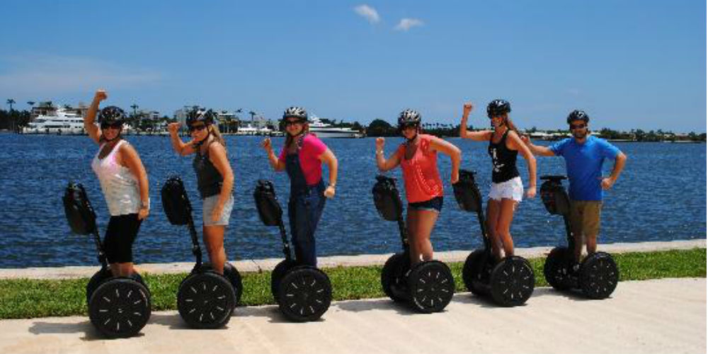 palm-beach-segway-tours-1000.jpg