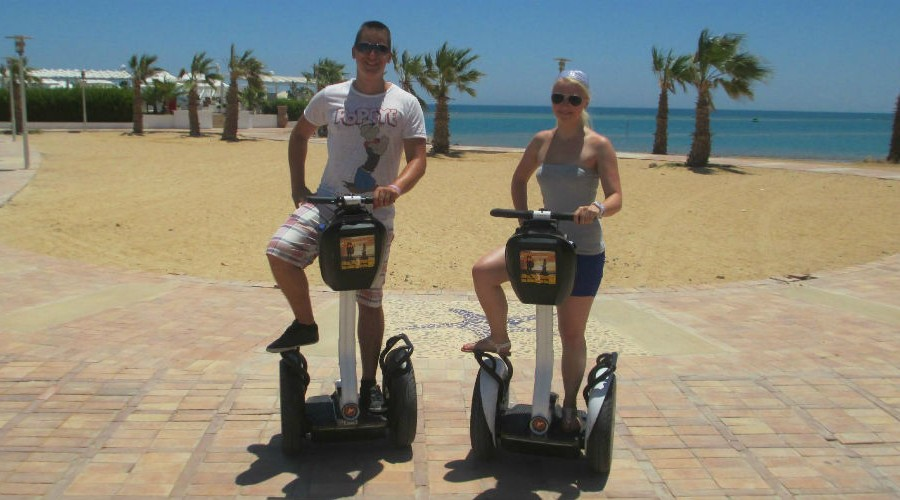 red-sea-segway-tours-el-gouna-egypt-1000.jpg