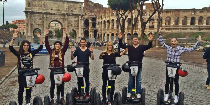 rolling-rome-segway-tours-rome-italy-1000.jpg
