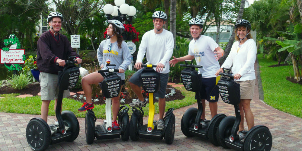 sanibel_segway_tours-1000.jpg
