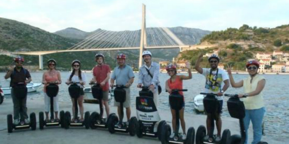 segway-city-tour-dubrovnik_1000.jpg