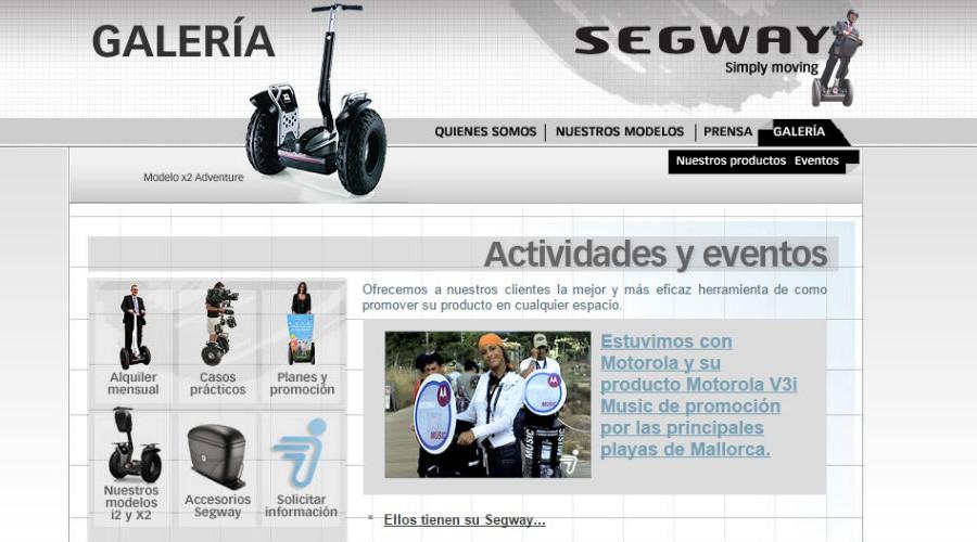 segway-madrid-dealer-1000.jpg
