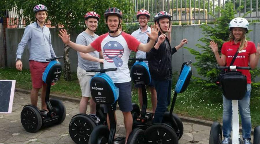 segway-tour-belgrade-serbia-1000.jpg